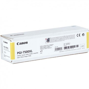 CART ENC CAN PGI7500XL JNEHCMQ