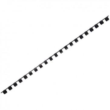 BTE 100 ANN/RELIURE D8 NOIR
