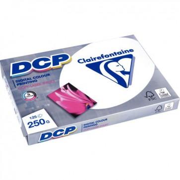 PQ  125F LASER A4 250G BLC DCP