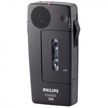 MAD PHILIPS POCKET-MEMO LFH388