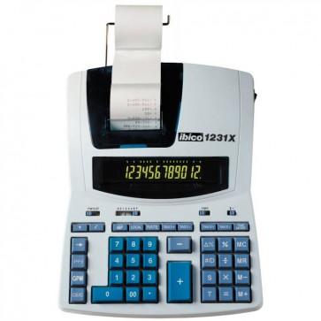 MAC IMPBUR IBICO 12CH 1231X