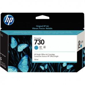 CART ENCRE HP P2V62A CYA MQ