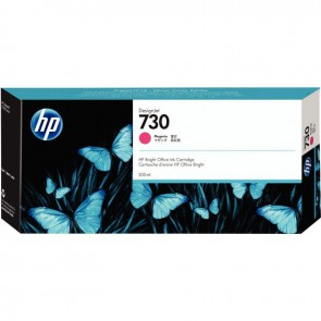 CART ENCRE HP P2V69A MAG HC MQ