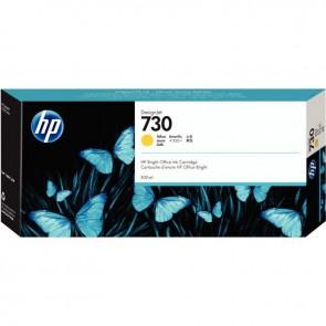 CART ENCRE HP P2V70A JNE HC MQ