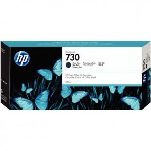 CART ENCRE HP P2V71A NRMATHCMQ