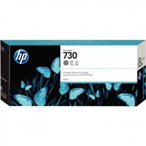 CART ENCRE HP P2V72A GRI HC MQ