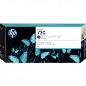 CART ENCRE HP P2V73A NRPH HCMQ