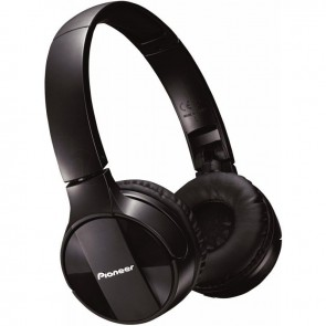 CASQUE BLUETOOTH PIONEER