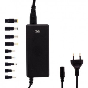 CHARGEUR UNIVERSEL 90 WATTS
