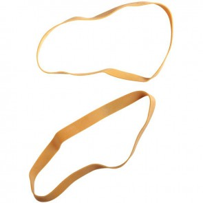 BTE 100G BRACEL.BLOND 150X10MM