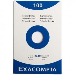 BT 100 BRISTOL UNI 100X150 BLC