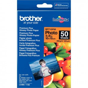 PQ50F BROT PHOTO BRILLANT10X15
