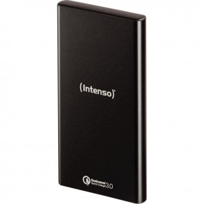 BAT/UNIV INTENSO 10000MAH NR