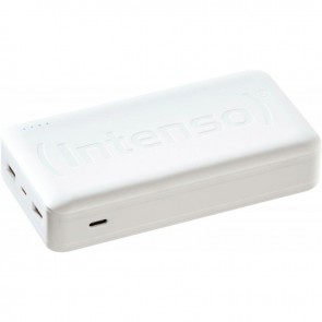 BAT/UNIV INTENSO 20000MAH BL