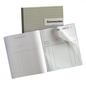 MANIFOLD COMMAND NCR21X18 50/2