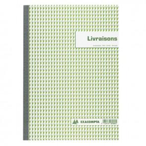 MANIFOLD LIVRAIS NCR21X18 50/2