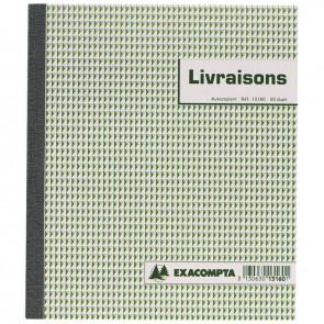 MANIFOLD LIVRAIS NCR21X18 50/3