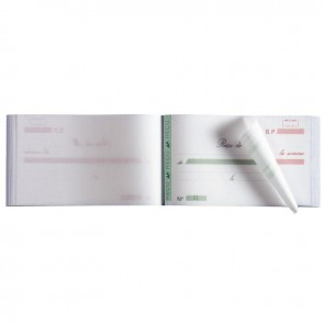 MANIFOLD RECU NCR 105X180 50/2