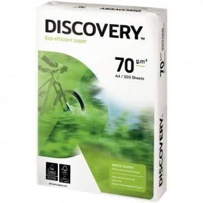 RAM 500F A4 70G BLC DISCOVERY