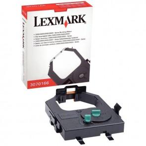 K7 NYLON LEXMARK 3070166 MQ