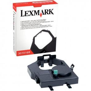 K7 NYLON LEXMARK 3070169 MQ