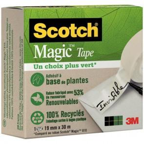 RL SCOTCH MAGIC GREEN 19X30M
