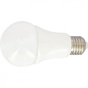 AMP.LED H.PERF.E27 8,8W BLC/CH