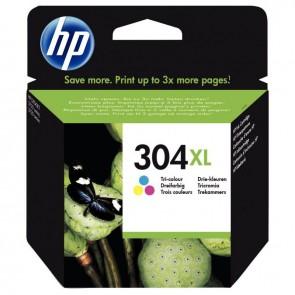 CART ENCR HP N9K07AE 304HCCLMQ