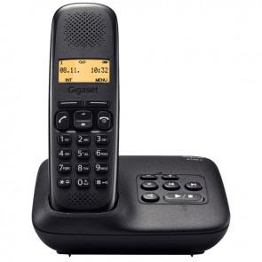 TELEPHONE SIEMENS GIGAS AL170A