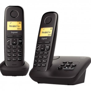 TELEPHONE SIEMENS GIG AL170ADU
