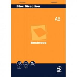 BLOC DIRECTION 80F A6 70G BUSI