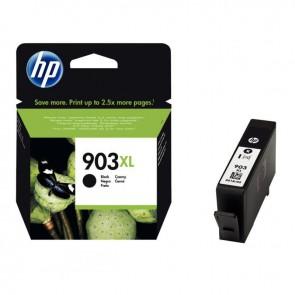 CART ENCRE HP T6M15AE HC NR MQ