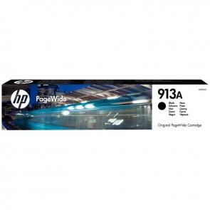 CART ENC HP L0R95AE NR MQ