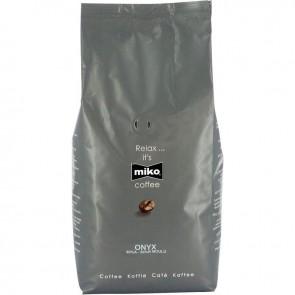 PQ 1KG CAFE MOULU ONYX