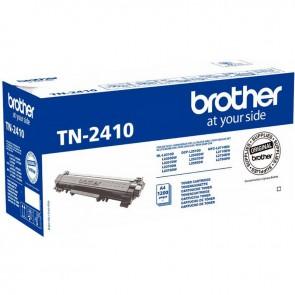 TONER BROTHER TN2410 NOIR MQ