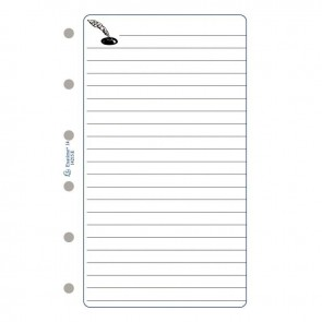PQ47 FEUILLET NOTE EXATIME 17