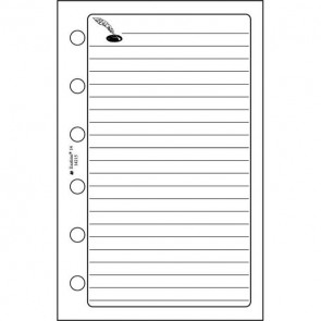 PQ32 FEUILLET NOTE EXATIME 21