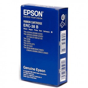 K7 NYLON EPSON SO15374      MQ