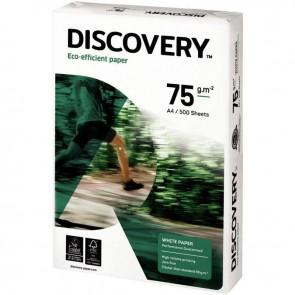 RAM 500F A4 75G BLC DISCOVERY
