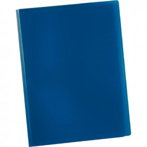 PROTEGE DOCUMENT PP 20V BLEU