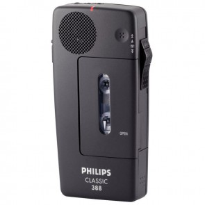 MAD PHILIPS POCKET-MEMO LFH388