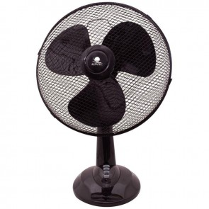 VENTILATEUR DE TABLE D40CM