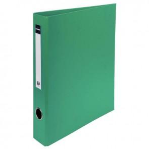 CLAS PVC 4ANN D 50MM + PE VERT