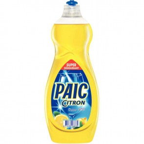FLACON 750ML LIQ VAISSELL PAIC