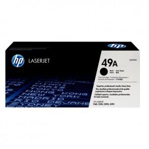 CART LASER HP Q5949A NR MQ