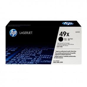 CART LASER HP Q5949X NR HC MQ