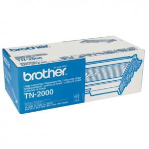 TONER BROT TN2000 NR MQ