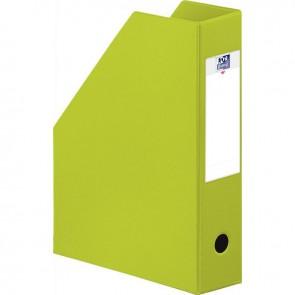 PORTE REVUE OXFD PVC D7 VRT CL