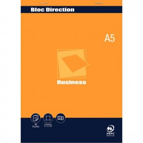 BLOC DIRECTION 80F A5 70G BUSI