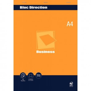 BLOC DIRECTION 80F A4 70G BUSI